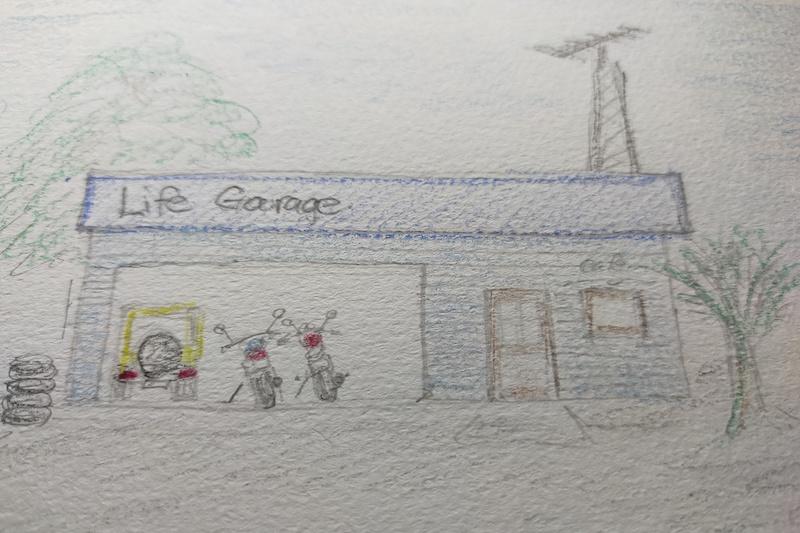 lifegarage001